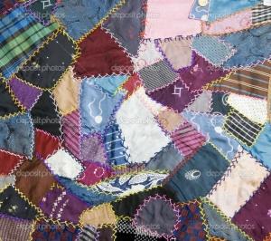 depositphotos_4852516-Patchwork-quilt