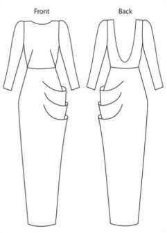 scarlett-schematic1