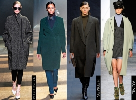 fall-2012-2013-winter-rtw-coats-voluminous-oversize-style-fashion-trend-runway-acne-3-1-phillip-lim-hermes