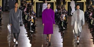 stella-mccartney-oversized-coats-w724
