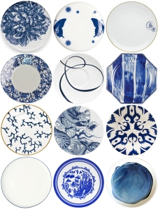 modern-blue-white-china-snippetandink-3