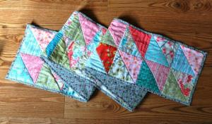 patchwork-quilted-scarf