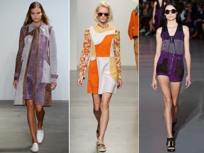 trend-70s-patchwork