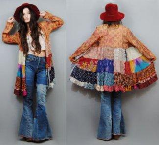 vtg-90s-patchwork-silk-india-floral-hippie-dress-jacket_130477826690