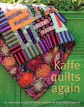 kaffe-quilts-again