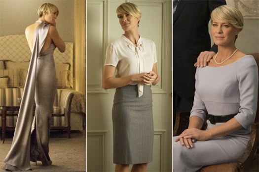 robinwright3-photos