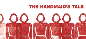 thehandmaids-tale