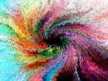 colour,motion,colors,swirl,wallpaper,color-b56ebd20797d4bf238e5f5fe3530d371_h