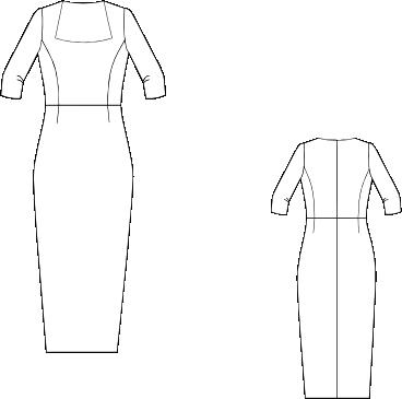 Saturn55_Technical_Sketch