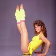 1980sclothes_p3tauq