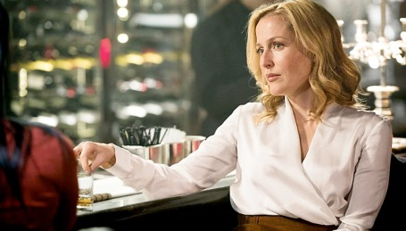 gillian-anderson-the-fall-2-w1024