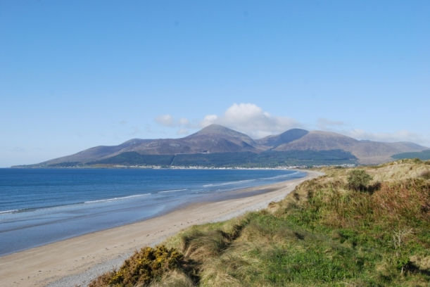 view-of-slieve-donard-co-down-northern-ireland
