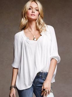 595b15e86bfc3d664b0bbf8704d216a8--clothing-patterns-diy-clothing