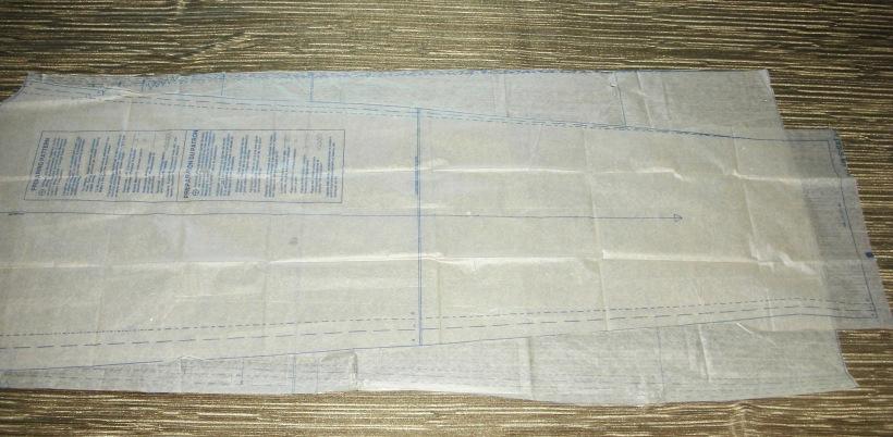 DSCN7436