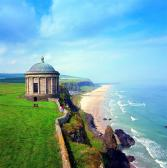 mussenden-temple-county-londonderry