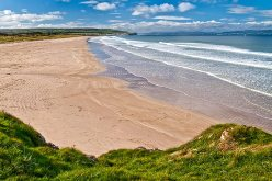 portstewart-strand-portstewart-strand-has-been-designated-as-blue-flag-beach-and-is-protected-by