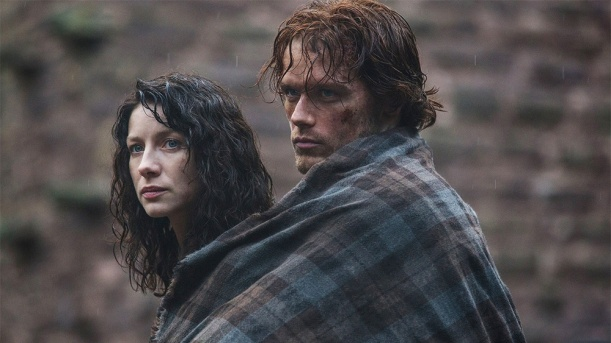 online-video-views-starz-outlander.jpg